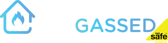 Get Gassed Ltd